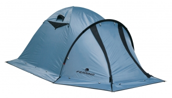TENDA SKYLINE oxford