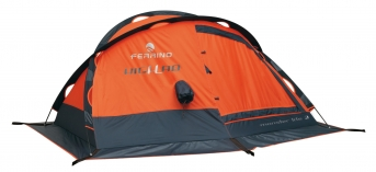 TENDA MONSTER LITE 3